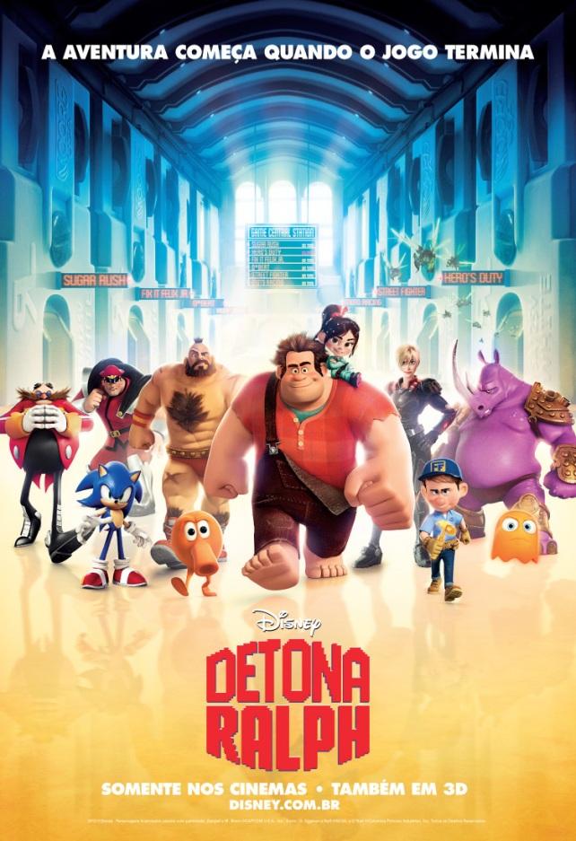 Detona-Ralph-poster-brasil