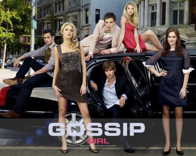 gg-wallpaper-gossip-girl-5359425-1280-10241