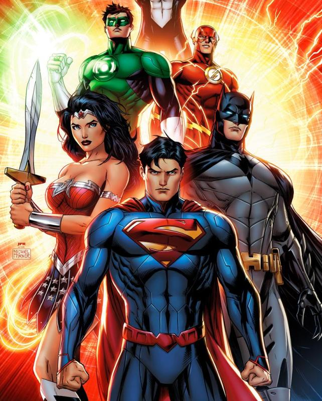 justice_league-reboot-just-five-famous