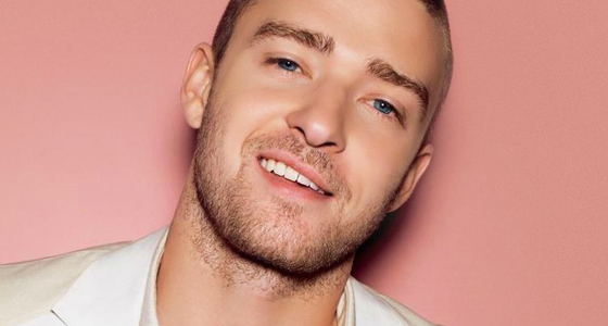 justin-timberlake-2013-official-song-new