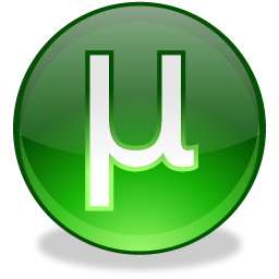 1163368314_utorrent