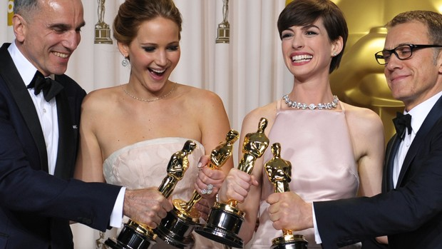 85th_academy_awards_-_fran3_1