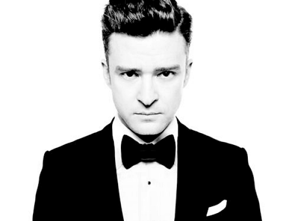 Justin-Timberlake-Suit-Tie-The-20-20-Experience-Mirrors-2013-black-white-600x450