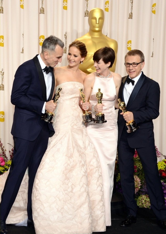 oscars-winners-list-2013-03