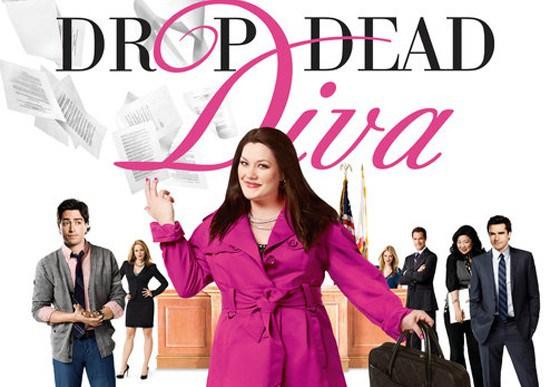 drop_dead-diva