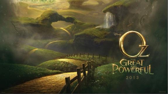 Filme-Oz-magico-e-Poderoso-cartaz