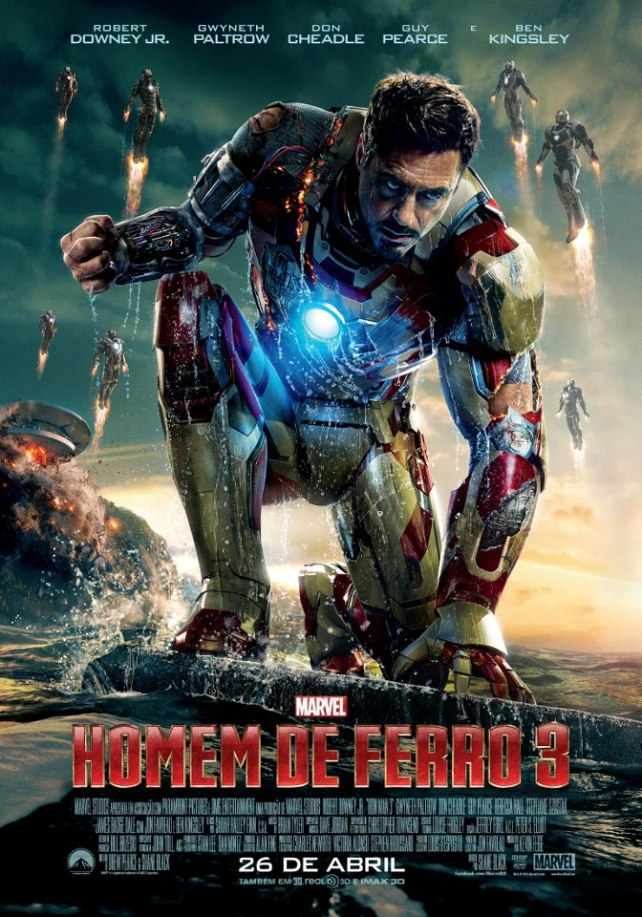 Homem-de-Ferro-3-poster1