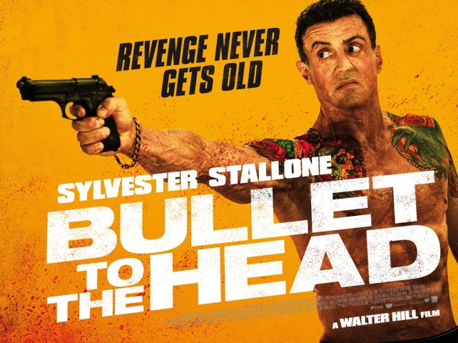 bullet_to_the_head_banner1