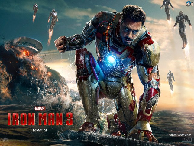 iron-man-3-13h
