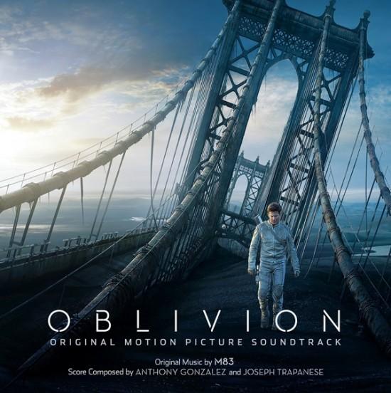 oblivion-M83-soundtrack