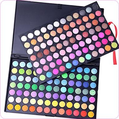 168-completa-cores-de-maquiagem-paleta-da-sombra-de-olho_ofmlmx1331785533708