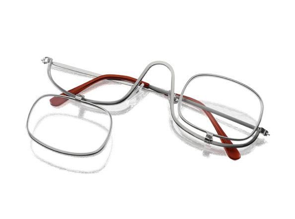 37491_T1_001_óculos para maquiagem