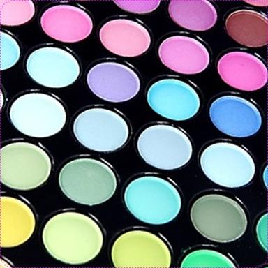 88-cores-cosmeticos-maquiagem-opaca-paleta-da-sombra-de-olho--yy016-_wpxrqq1326707892156