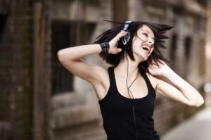 ouvindo-musica-570x379