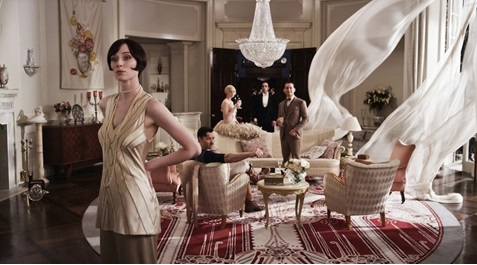 5335-O Grande Gatsby 7