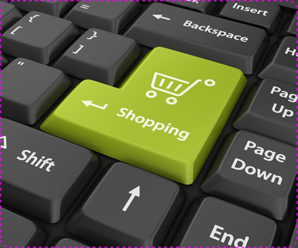 lojas-onlines-internacionais-foto1-TheGirls+