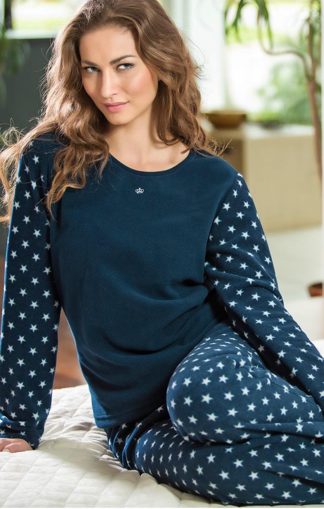 Admirável da Semana #34: Pijamas de Soft
