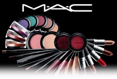 mac-cosmetics