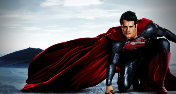 man-of-steel04-620x330