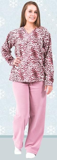 pijama-roupo-soft-pettenati-adulto-feminino-inverno_MLB-F-4441938777_062013