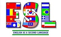 esl-logo