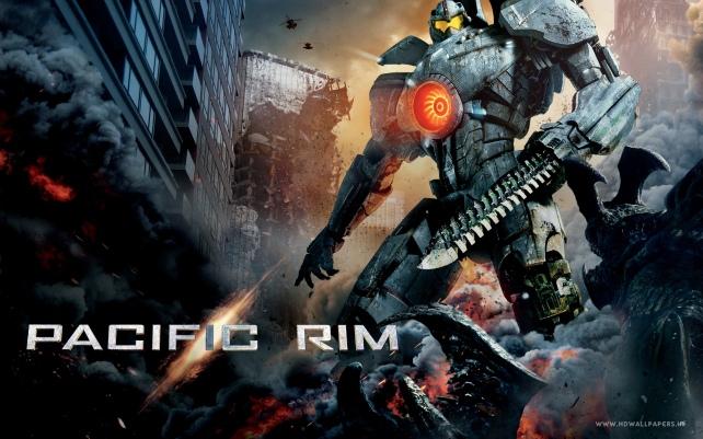 pacific_rim_movie-wide