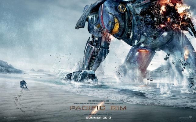 PacificRim