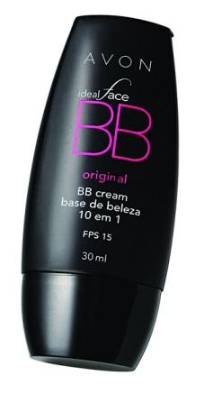 bb-cream-da-avon_1