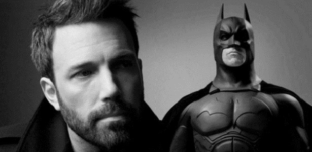 Ben-Affleck-Batman-620x365-600x350