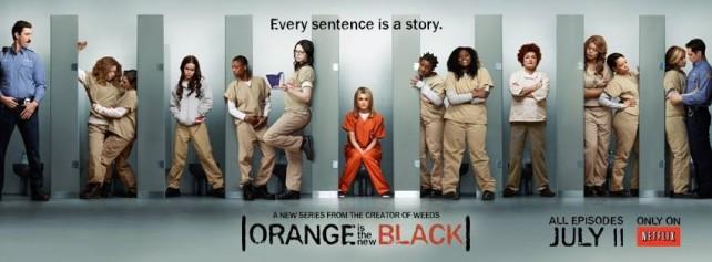 Orange-Is-The-New-Black-Title