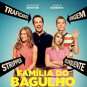 Família-do-Bagulho1