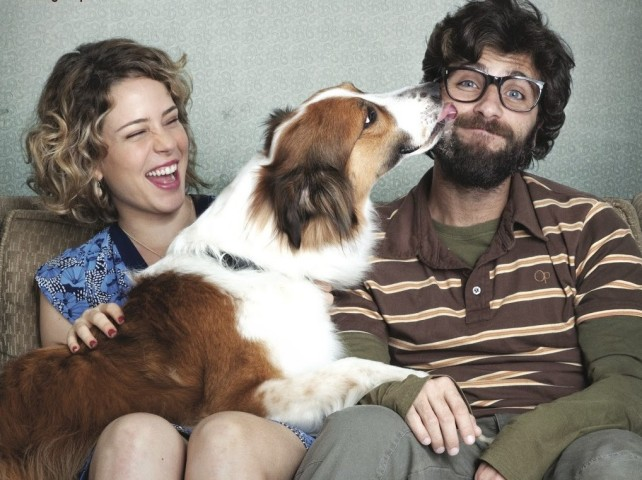 Leandra-Leal-em-Mato-sem-Cachorro